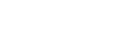 logo_savoirstudio